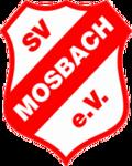 Sv-Mosbach